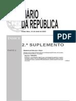 Desp_5048-B.2013 - Matriculas+Turmas+Funcionameno_escolas; 12.Abr