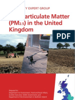 Pb13837 Aqeg Fine Particle Matter 20121220