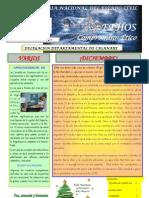 Boletin Ethos 44