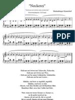 Neckerei.pdf