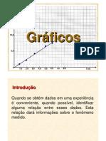 01_Gráficos