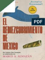 RediezcubrimientodeMéxico.