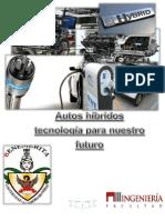 trabajofinal-111111011546-phpapp02