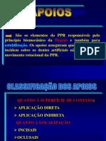 PPR+++Apoio+ +Delineador+ +Prof.+Vani