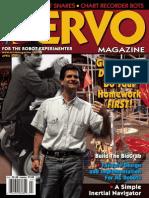 Servo2007 04