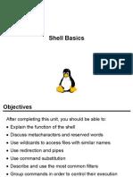 Shell_Basics.pdf