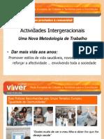 Dr Teresa Pinto