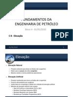 74293459-Elevacao