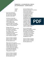CANCIÓN DEL PIRATA.docx