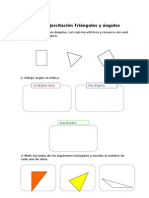 Triangulos_angulos