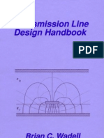 Book fields and waves in communication electronics ramo whinnery 119131344 48479714 36221040 transmission line design handbook brian c wadell fandeluxe Choice Image