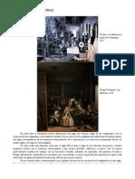 Lectura, Cita, Reescritura - Beatriz Sarlo