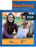 02 CoTeaching_accessible Final
