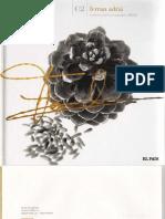 Ferran+Adria Pescados%2C+Carnes%2C+Postres %28Cocina+Con+Firma%29
