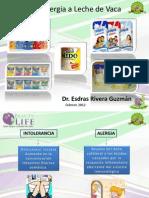 alergiaalechedevaca-120208184109-phpapp02.pdf