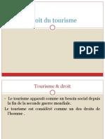 Droit du tourisme.pptx