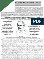 Hipertermia 005.pdf