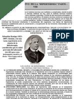 Hipertermia 008.pdf
