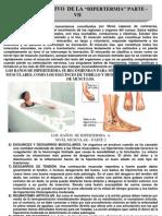 Hipertermia 007.pdf