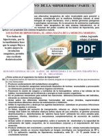 Hipertermia 010.pdf
