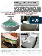 Hipertermia 012.pdf