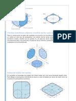 Manual Ingenieria Grafica II