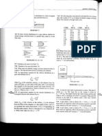 Chapter 07 fluid mechanics