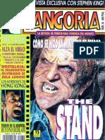 Fangoria 34 Noviembre 1994