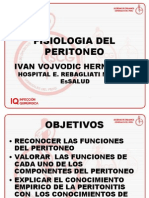 fisiopatologiadelperitoneo-090801190407-phpapp02