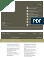 Programas de Capacitacion A distancia Peru 2013