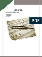 ondas-estacionarias-en-un-tubo-cerrado.pdf