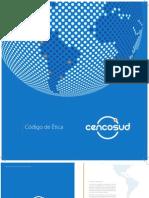 Codigo-Etica-CHILE.-3-10v3