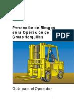 prevencinderiesgogruahorquilla-120408174020-phpapp02