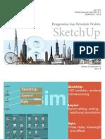 tutorial sketchup layout.pdf