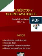 Analgesicos y Antiinflamatorios 1227044133301664 9