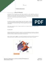 CAIXA DE REDUÇÃO E MOTOR.pdf