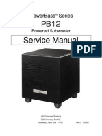 PB12-JBL.pdf