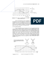 gear metrology review