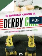 Derby Girl