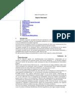 sepsis-neonatal.doc
