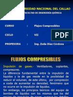 FLUJOS COMPRENSIBLES[1]