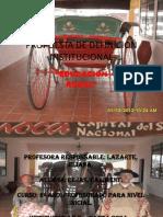point d pdi.pptx