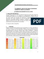 UCCDIAGNOSTICOFISICO (1)