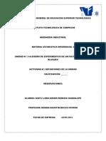 DEFINICIONES DE LA UNIDA 3-4.docx