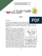TEMA4_LLENOS DEL GOZO DEL ESPIRITU SANTO EXPRESEMOS LIBREMENTE NUESTRA ALABANZA.pdf