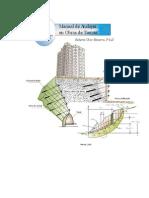 Manual de Anclajes.pdf