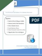 Manual_Modelo_Relacional_3A.pdf