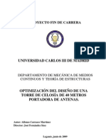PFC Alfonso Carrasco Martinez ANTENAS[1]