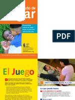 ElImpactodeJugar.pdf