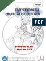 modul-sistem-suspensi-a4-2012rev.pdf